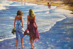 Surf Walk